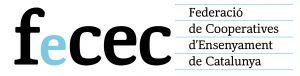 Federació de Cooperatives de l'Ensenyament de Catalunya