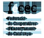 EscolesCoop FeCEC