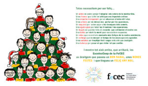 Bones festes Nadal 2019